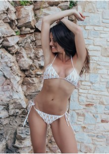 White Sand Bikini KADAN-full-1-