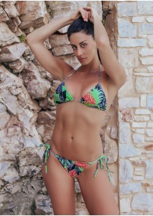 Green Bikini KASAI-full-1-