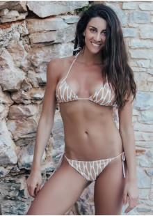 Sand Bikini KADAN-full-1-