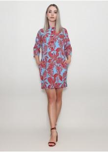 Blue Dress Morava-full-1-