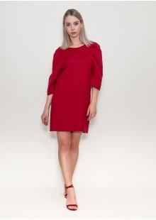 Dress MURRAY-full-1-