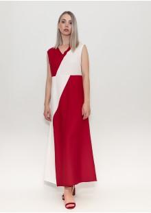 Dress MA -full-1-