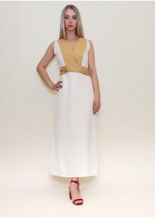 Dress MUSI -full-1-