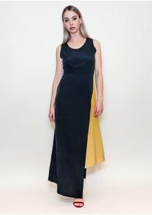 Dress MOLOPO-full-1-