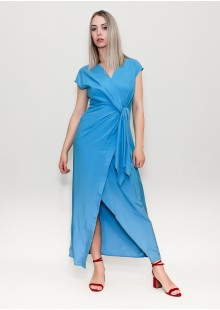 Blue Dress MARICO-full-1-
