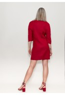 Dress MURRAY-full-2-