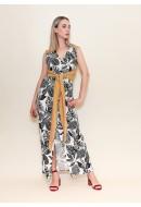 Dress MALI-full-1-