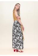 Dress MALI-full-2-