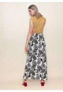 Dress MALI-full-3-