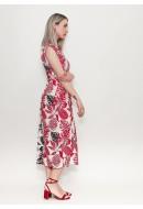 Red Dress MURAT-full-2-