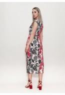 Red Dress MURAT-full-4-